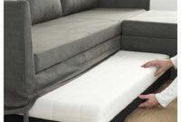 Sofas Cama De Ikea Fmdf sofa Cama De Ikea Genial 10 New sofa Cama Ikea 10 S Decorar Casas
