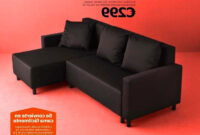 Sofas Cama De Ikea H9d9 sofà Cama Ikea En Oferta Decoracià N De Interiores Opendeco
