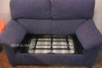 Sofas Cama De Ikea Irdz sofa Cama De Buena Calidad No Es De Ikea En Espaà A ã Ofertas