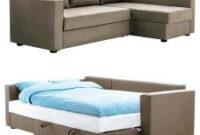 Sofas Cama De Ikea Q0d4 Superbe sofa Cama Ikea 19