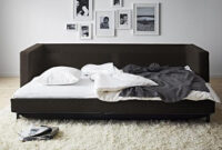 Sofas Cama De Ikea Thdr Nuevos sofà S Cama De Ikea Mueblesueco
