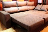 Sofas Cama De Ikea Tldn sofa Cama Ikea Hagalund Opiniones Elegant sofas Camas En Ikea sofa