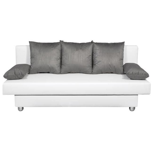 Sofas Cama En Conforama 3ldq sofà Cama Nadia En Conforama Home Decor Home Decor sofa