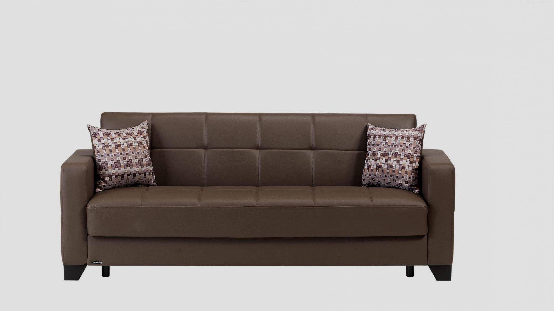 Sofas Cama En Conforama 3ldq sofas Cama Baratos Conforama Bello sofa Cama Coppel