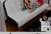 Sofas Cama En Conforama 4pde Conforama sofas Cama Vaste sofa Cama Conforama Grande sof