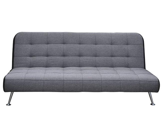 Sofas Cama En Conforama 9ddf Catalogo Muebles De Conforama 2019 sofà S Cama Prà Cticos