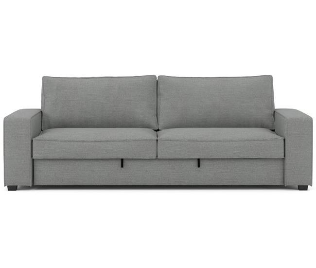 Sofas Cama En Conforama D0dg sofà Cama tony Cinzento Conforama