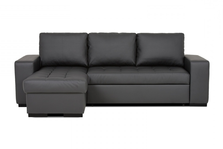 Sofas Cama En Conforama Dddy Corner sofa Diana 1d4