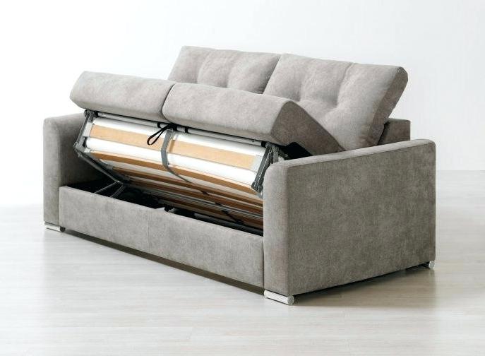 Sofas Cama En Conforama E6d5 sofa Cama Conforama 1 Con Arcon Utkarshverma