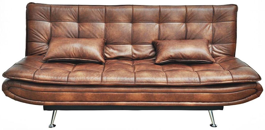 Sofas Cama En Conforama Ffdn sofa Cama Conforama Diseà O De La Casa