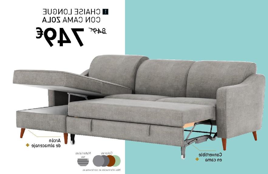 Sofas Cama En Conforama Fmdf Catà Logo Conforama 2018 sofà S Cama Imuebles