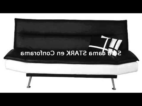 Sofas Cama En Conforama Ipdd sofà Cama Stark En Conforama