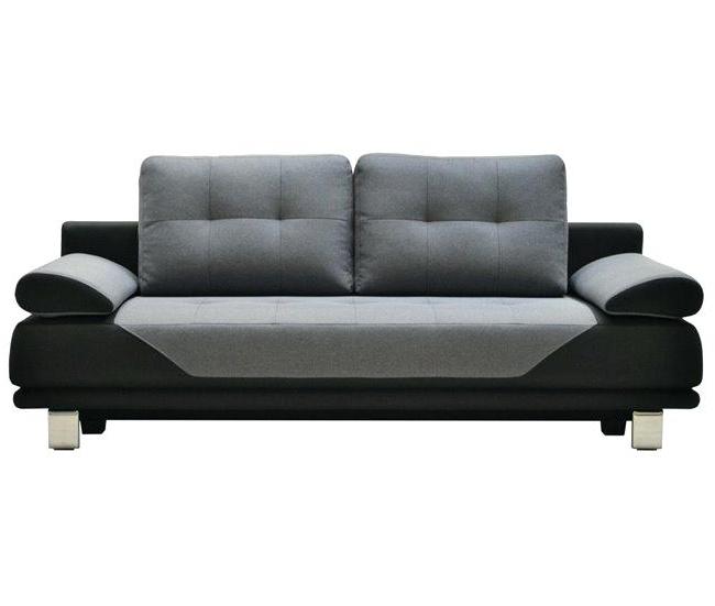 Sofas Cama En Conforama J7do sofa Cama 1 3 Barato Conforama Ikea Puerto Rico Translation