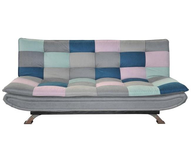 Sofas Cama En Conforama Nkde sofà Cama De Tela Marie