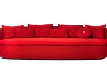 Sofas Cama En Conforama