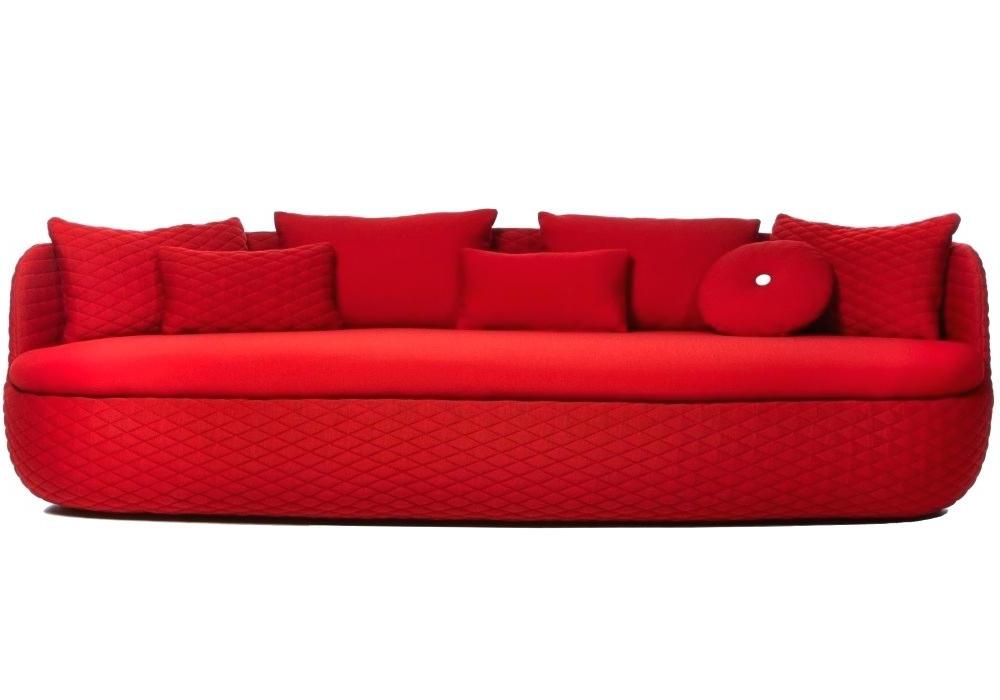 Sofas Cama En Conforama Nkde sofa Cama 1 3 Barato Conforama Ikea Puerto Rico Translation
