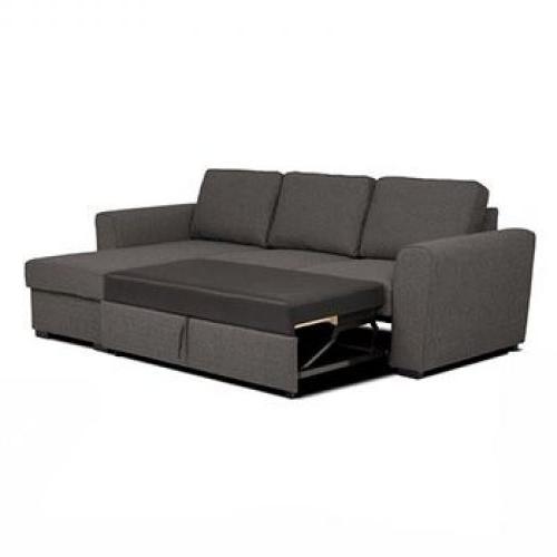 Sofas Cama En Conforama S1du sofa Cama Barato Conforama Baci Living Room