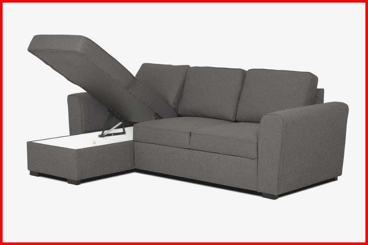 Sofas Cama En Conforama Tqd3 Elegante sofas Camas Conforama Fotos De Cama Decorativo