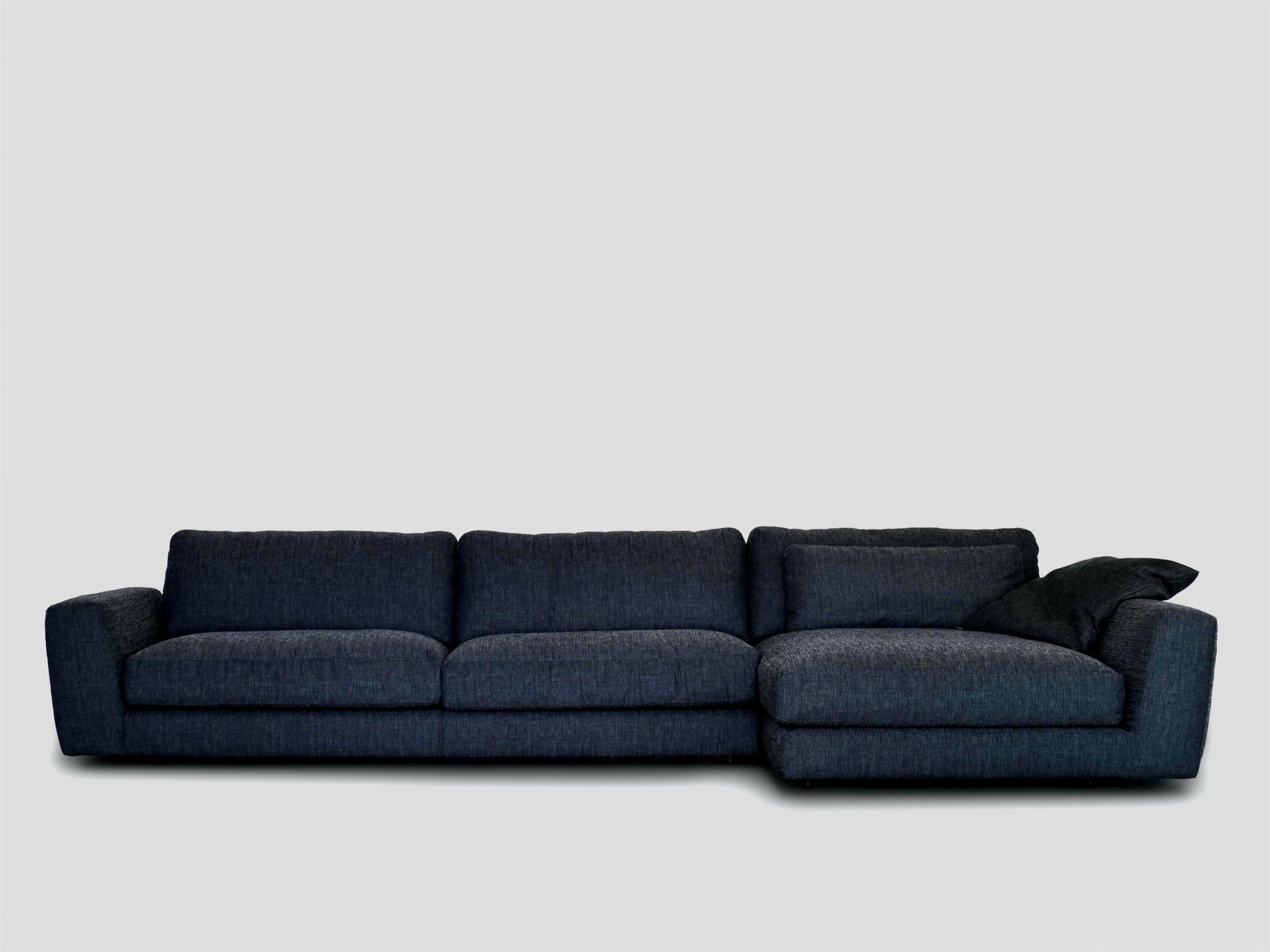 Sofas Cama En Conforama Tqd3 sofas Cama Baratos Conforama Grande sofas Cama Elegant Futon