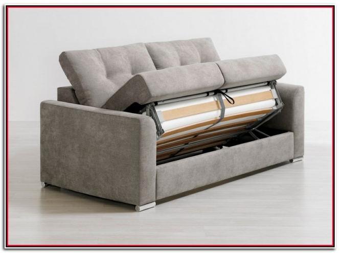 Sofas Cama En Conforama Wddj sofa Cama Conforama Baci Living Room