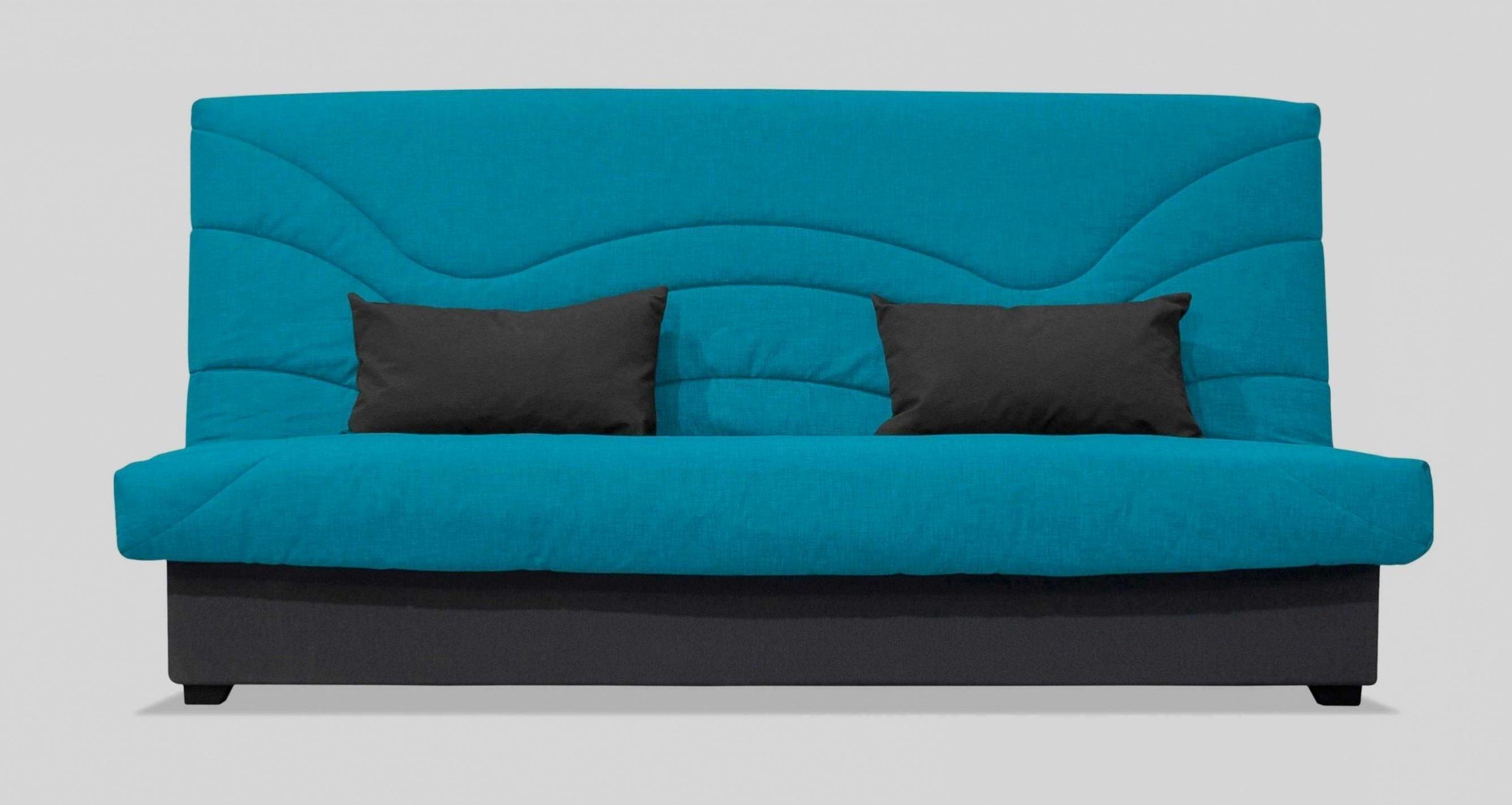 Sofas Cama En Conforama Wddj sofa Cama Conforama Bello sofas Cama 3 Plazas Nuevo sofa
