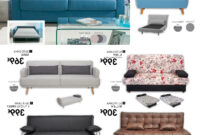 Sofas Cama En Conforama X8d1 Seleccion sofas Cama Conforama 2018 3 Imuebles