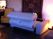 Sofas Cama Galea 3ldq sofà Cama Automà Tico Smartbed Youtube