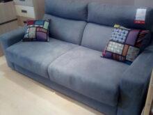 Sofas Cama Galea