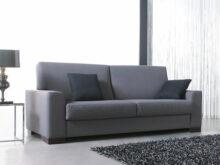 Sofas Cama Galea E6d5 Foto Goher sofa Cama De sofà S Cama Galea Habitissimo