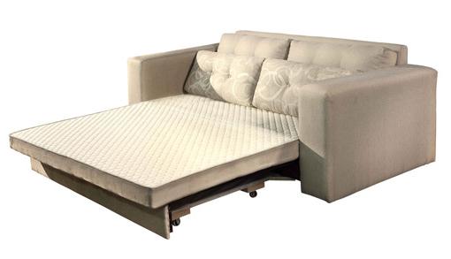Sofas Cama H9d9 sofa Cama toqueacampainha