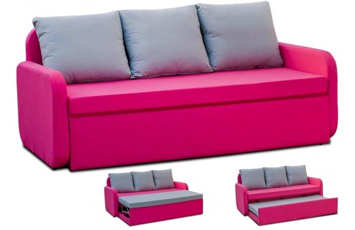 Sofas Cama Ikea 2017 3ldq sofa Cama Ikea Barato sofas Hqdirectory