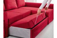 Sofas Cama Ikea 2017 8ydm sofa Ideas to Your Home Decoration SÃ Te Window Blinds