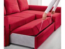 Sofas Cama Ikea 2017