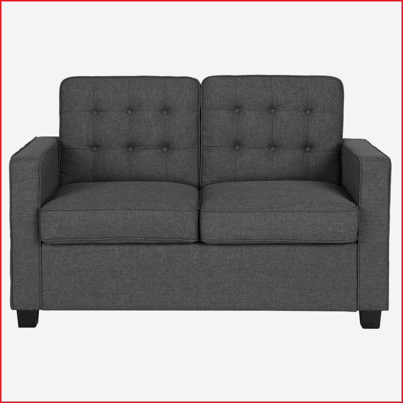 Sofas Cama Ikea 2017 Bqdd Conforama sofa Cama sofas Conforama 2017 sofa Cama Barato