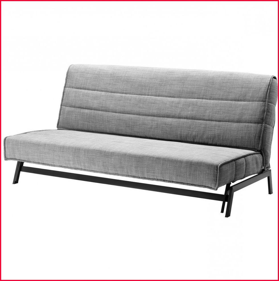 Sofas Cama Ikea 2017 Dddy Ikea sofas Camas sofa Cama Ikea Precios Luxury sofa Cama sofas