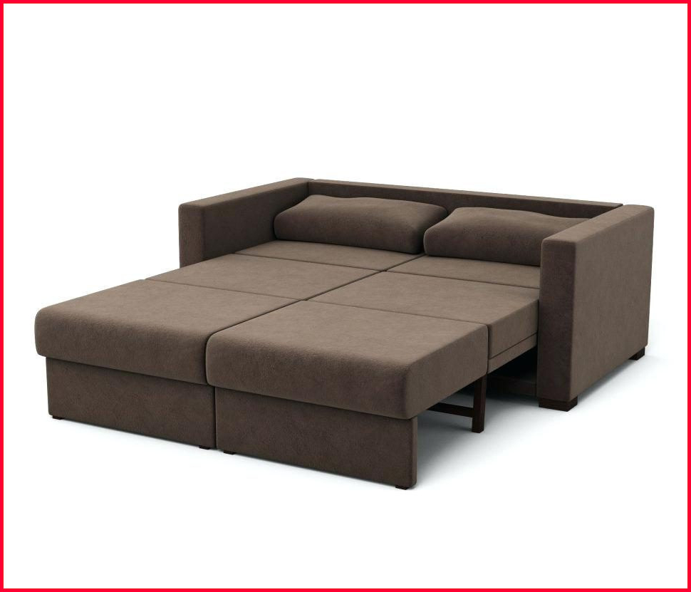 Sofas Cama Ikea 2017 Tldn sofa Cama De Ikea sofas Cama En Ikea sofa sofa Cama Ikea
