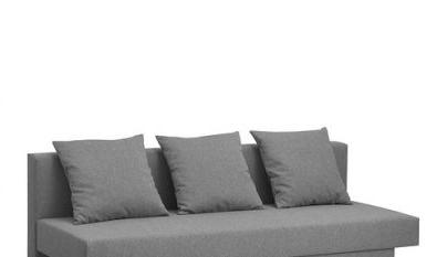 Sofas Cama Ikea 2017 Tqd3 Revista Muebles Mobiliario De Diseà O