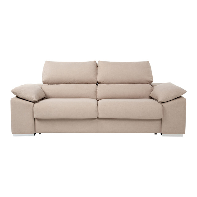 Sofas Cama Ikea 2017 Wddj sofà S Cama Muebles Hogar El Corte Inglà S