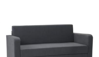 Sofas Cama Ikea 2017 X8d1 Revista Muebles Mobiliario De Diseà O
