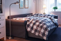 Sofas Cama Ikea 2017 Zwd9 Fotos Inspiradoras De sofas Cama Ikea Salà N De Dà A Dormitorio De
