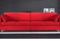 Sofas Cama Modernos 9ddf sofà Cama Moderno Luppo En Portobellostreet