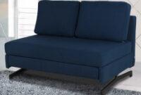 Sofas Cama Modernos 9fdy sofà Cama Mà S De 150 Modelos Diferentes Para Elegir