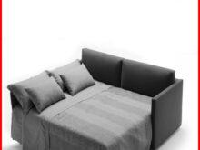 Sofas Cama Modernos
