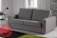 Sofas Cama Modernos Nkde sofà Cama Renata Express Dismobel