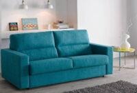 Sofas Cama Modernos S1du sofà Cama Rialto Dismobel