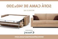 Sofas Cama Modernos S5d8 sofà Cama Moderno Para Uso Diario Youtube