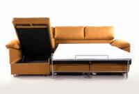 Sofas Cama Modernos S5d8 sofas Cama Online sofas Cama Modernos Avant Haus