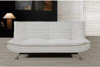Sofas Cama Modernos Txdf sofa Cama Polipiel Moderno Clic Clac Camaexpress