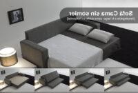 Sofas Cama Modernos Zwdg sofas Cama A Medida La Revista De Portobellostreet
