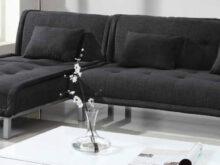 Sofas Cama Online